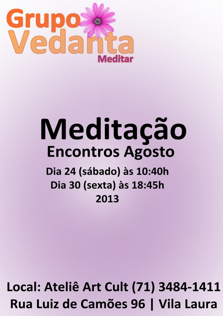 grupo-vedanta-meditar-agosto-723x1024
