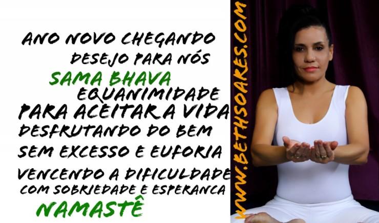 Mensagem-yoga-ano-novo-beth-soares-meditação-1024x602