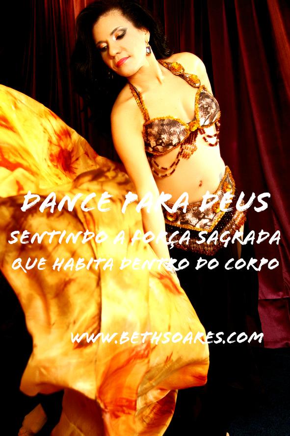 danca-ventre-salvador-bahia-traje-aula-arabe-beth