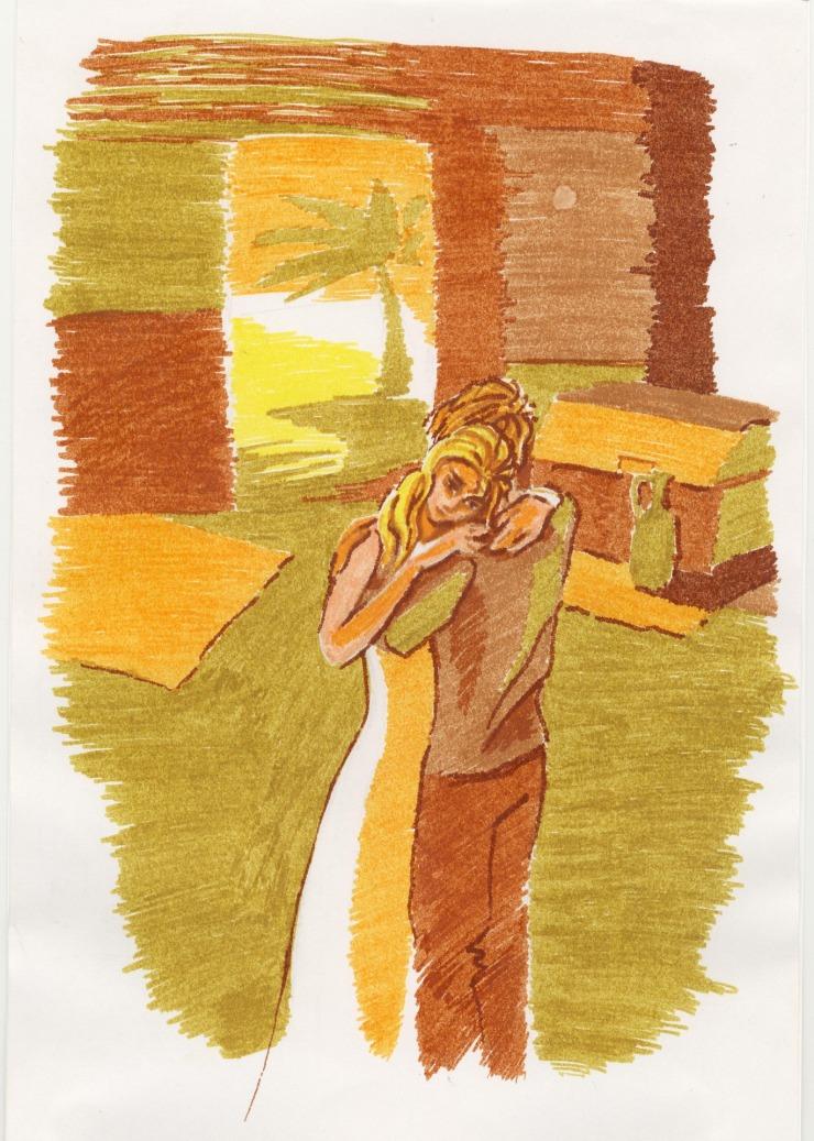 felt-tip-pen-drawing-1019133_1920