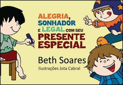ALEGRIA-SONHADOR-E-LEGAL
