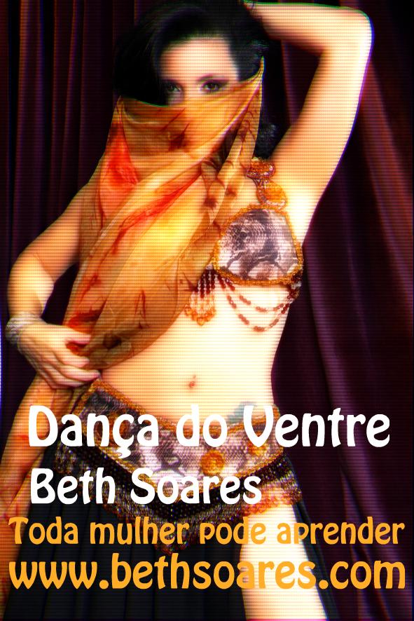 Danca-ventre-2014-11