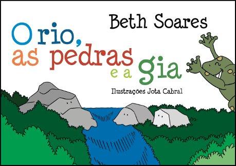 O-RIO-AS-PEDRAS-E-A-GIA