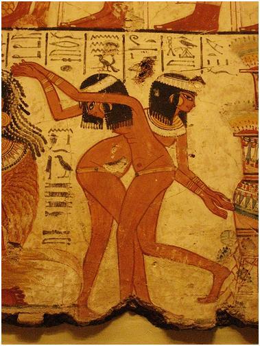 origem-beneficios-danca-egipcia-1