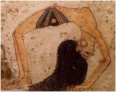 origem-beneficios-danca-egipcia-2