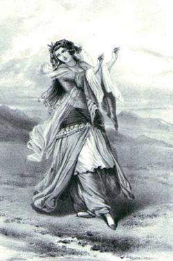origem-beneficios-danca-egipcia-3-danca-oriental